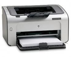 Chọn loại máy in nào cho phù hợp