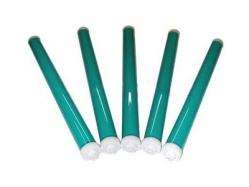Drum Máy in laser màu HP 1025/ Drum HP 11A - 51A/ Drum HP 55A/ Drum HP 12A (Mitsu)