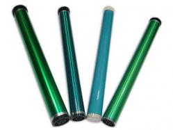 Drum máy in laser màu HP 1025