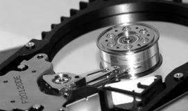 KHÔI PHỤC DỮ LIỆU TRÊN CÁC THIẾT BỊ LƯU TRỮ (HDD, SSD, MAC OS, USB, THẺ NHỚ,...)