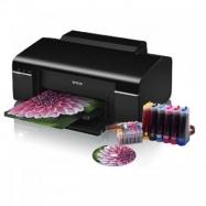 Làm thế nào để Thiết lập máy in của bạn để tiết kiệm mực in và giấy