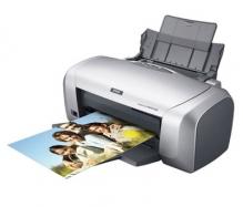 Một số điều cần biết khi sử dụng máy in