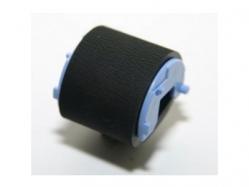 Thay quả Đào tách giấy Canon LBP3500 / HP5100 / HP5200 Pick Up Roller
